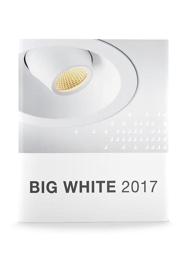 big white 2017