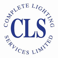 Complete Lighting Services Ltd